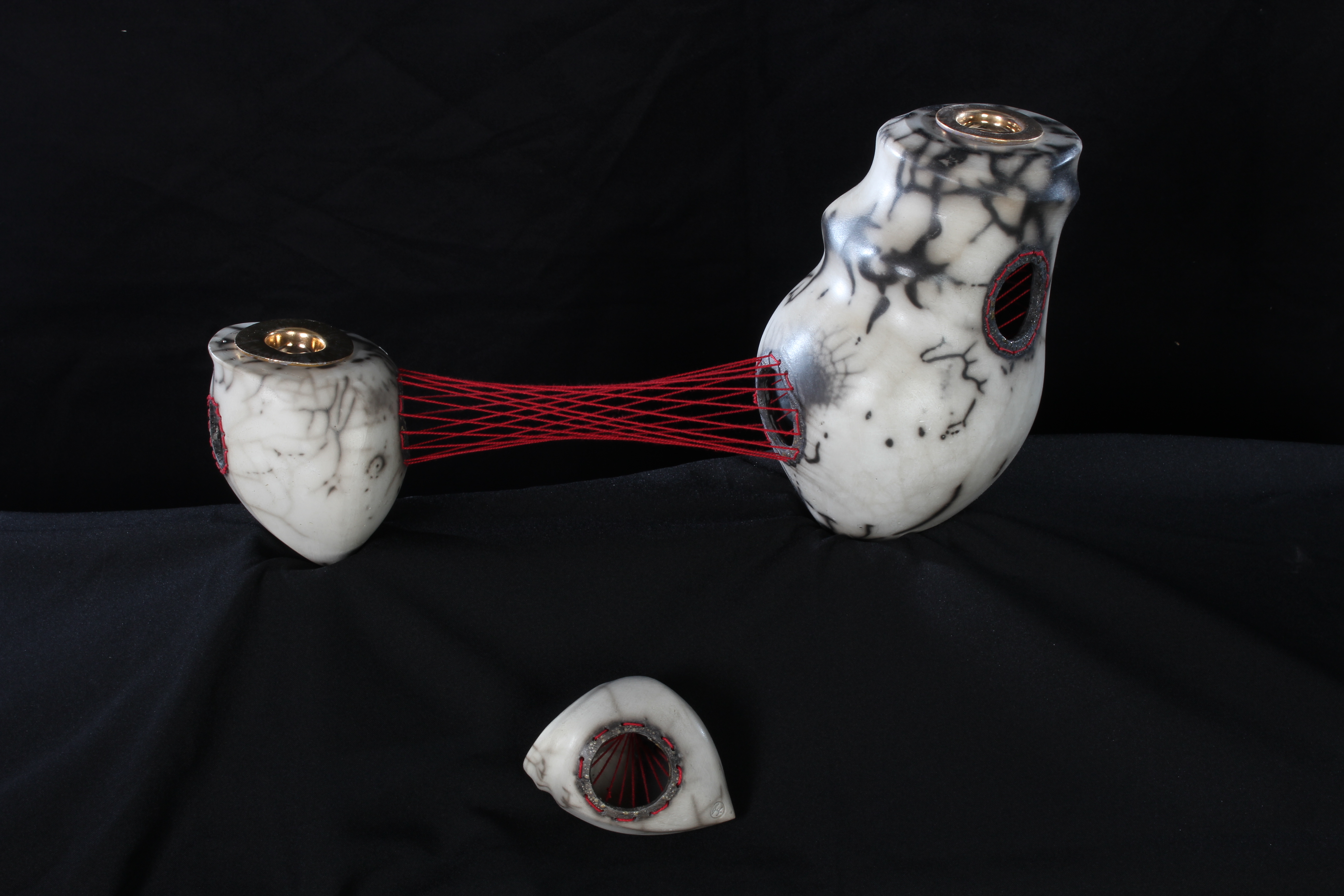 Johnathan English Ceramics