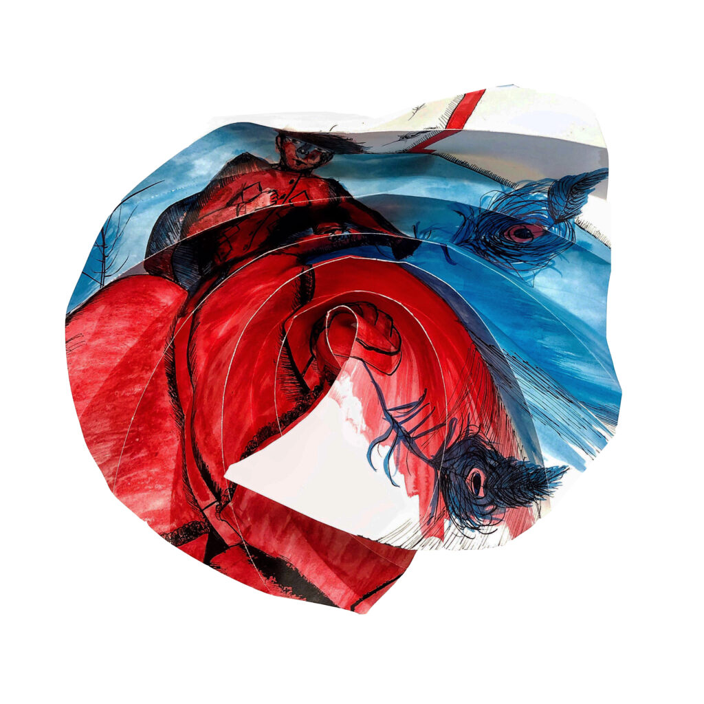 Amy Grimble_2123791_assignsubmission_file_red fold catal