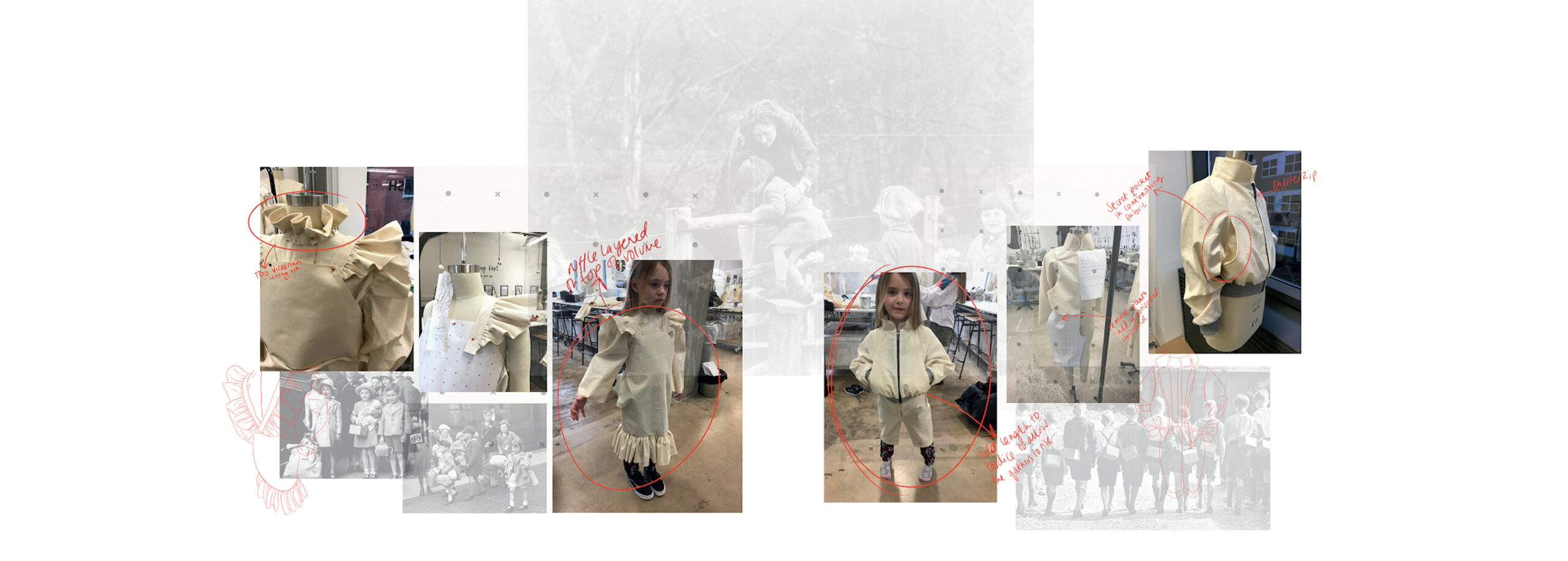 Daisy Sanders_2149219_assignsubmission_file_daisy board 4