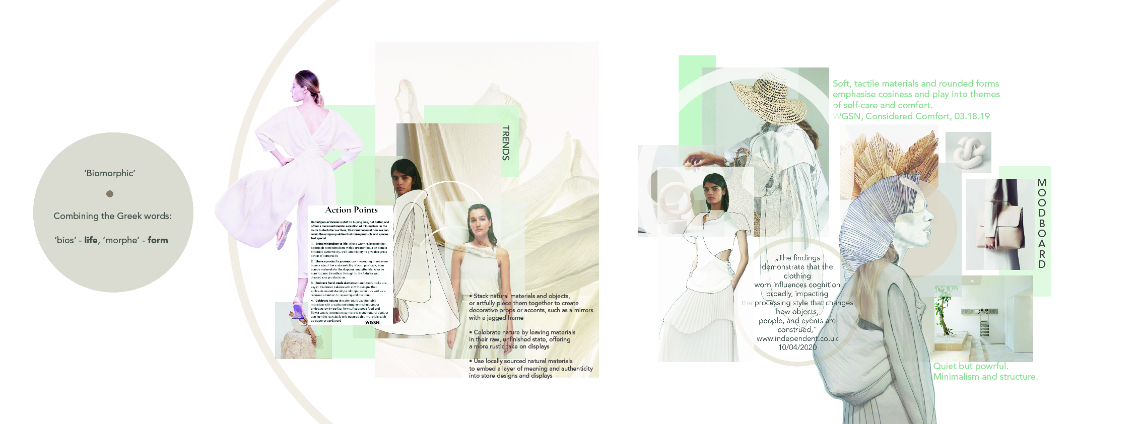 Donata Zawojak_2149218_assignsubmission_file_1 moodboard and trends
