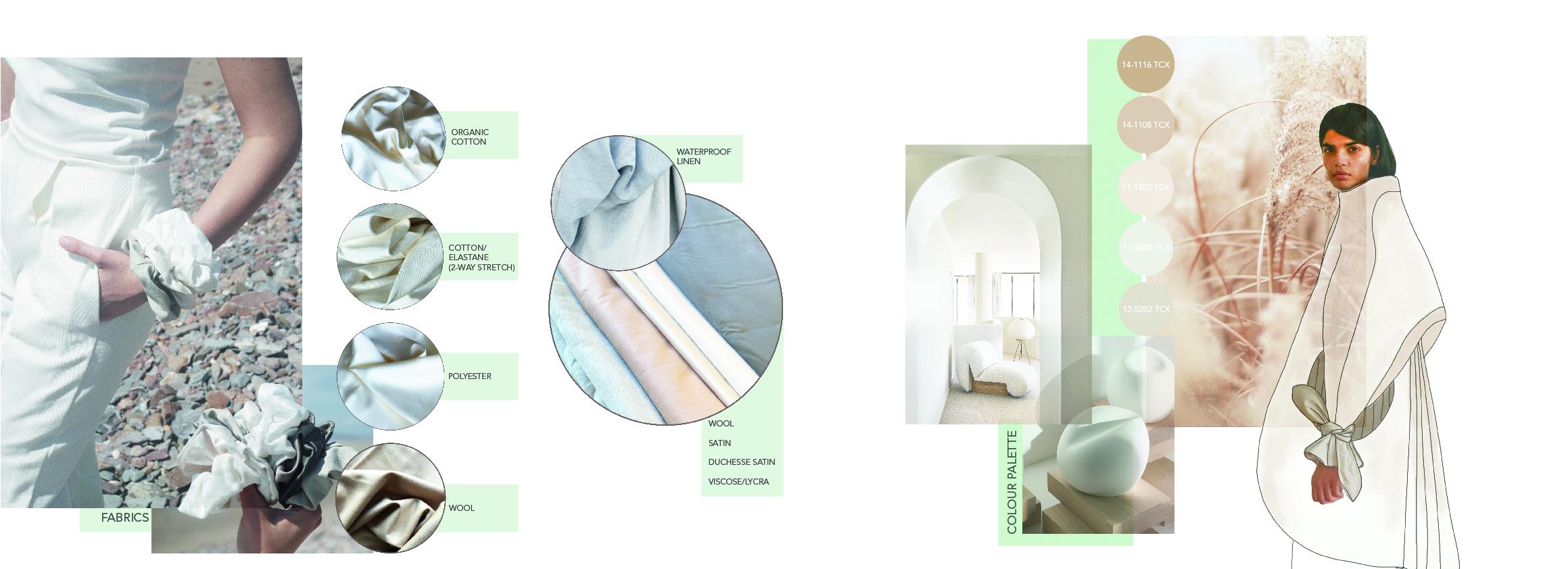 Donata Zawojak_2149218_assignsubmission_file_3 fabrics and colour palette