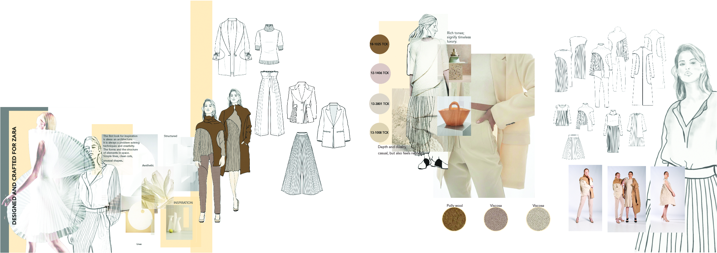 Donata Zawojak_2149218_assignsubmission_file_9 designed and crafted