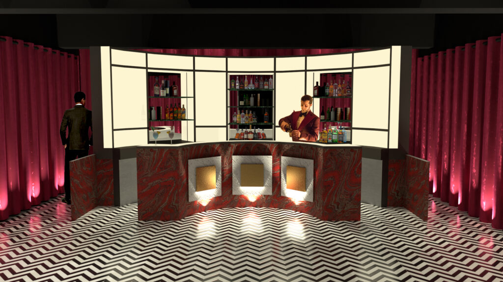 Eleonora Piga_2124784_assignsubmission_file_Highest quality render of Bar
