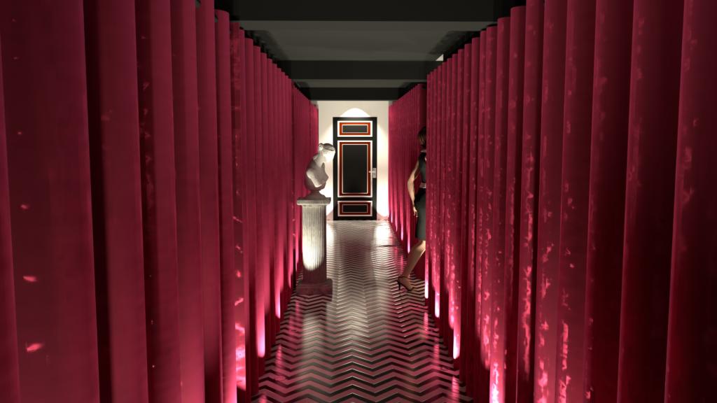Eleonora Piga_2124784_assignsubmission_file_highest quality corridor render