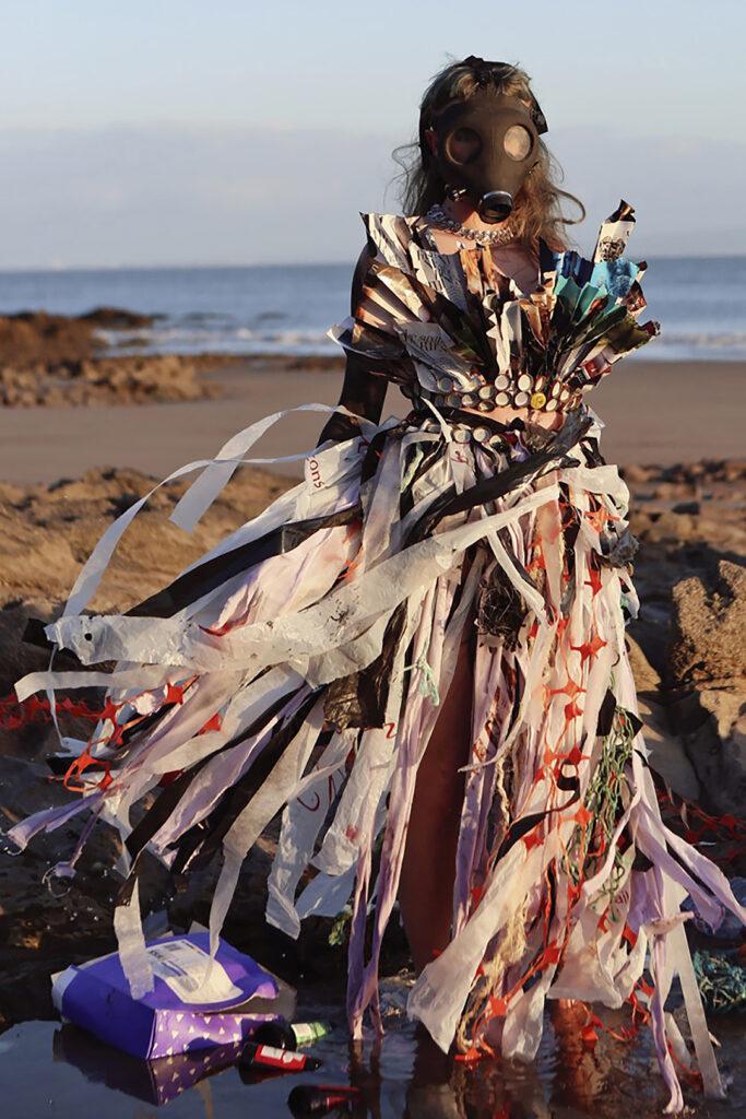 Erin Mali Julian_2123797_assignsubmission_file_plastic dress 1