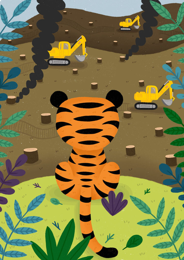 Ffion Morgan_2123828_assignsubmission_file_tiger deforestation