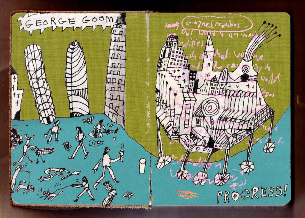 George James Cornelius Goom_2123822_assignsubmission_file_Progress city