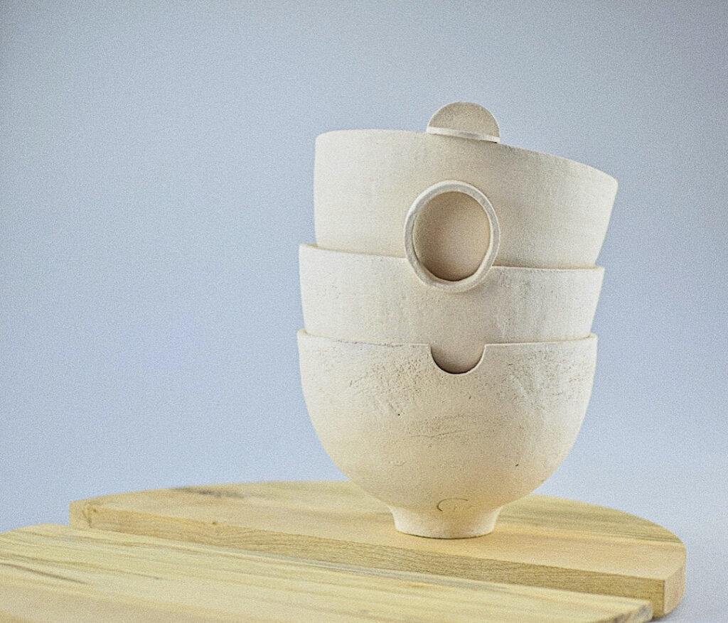 Georgina Lucy Gibbons_2140798_assignsubmission_file_Georgie Gibbons_Stacked bowl