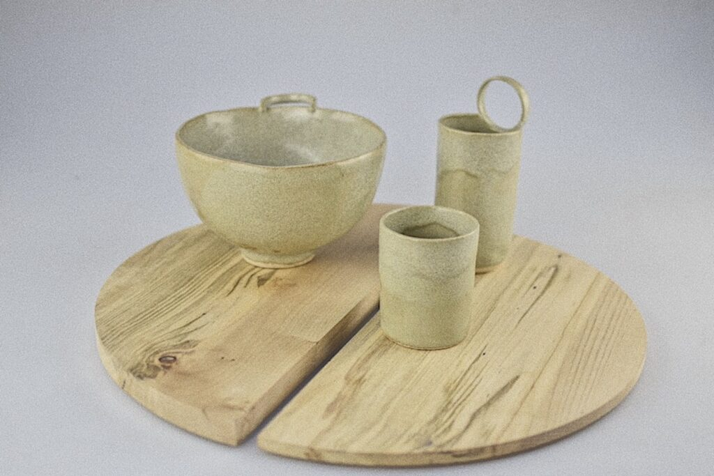 Georgina Lucy Gibbons_2140798_assignsubmission_file_Georgie Gibbons_Tableware