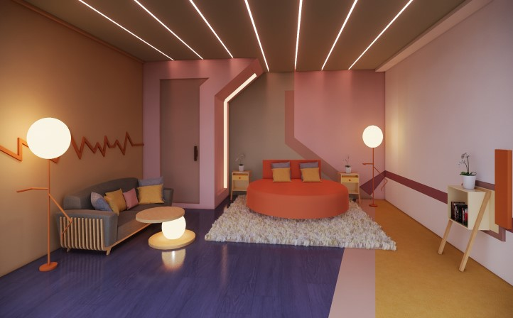 Imane El Fadilli_2124782_assignsubmission_file_city fit bedroom
