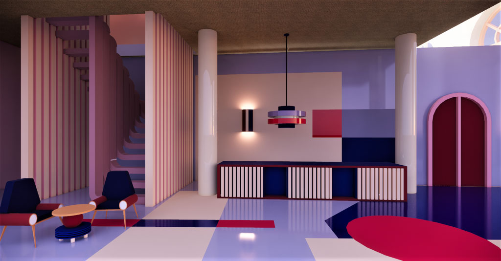 Imane El Fadilli_2124782_assignsubmission_file_city fit lobby