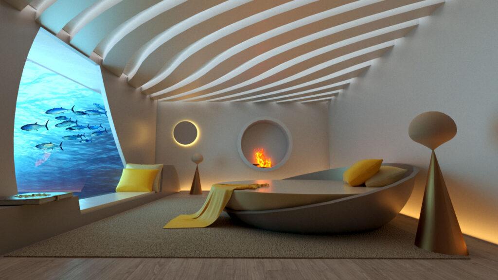 Imane El Fadilli_2124782_assignsubmission_file_exposure bedroom
