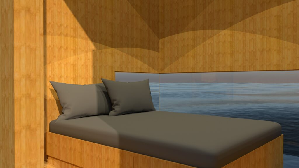 Jaisy Sarah-Jai Davies_2124786_assignsubmission_file_Flotable Lifestyle _ Box Bedroom Attachment _ Image 1_ Jaisy Davies