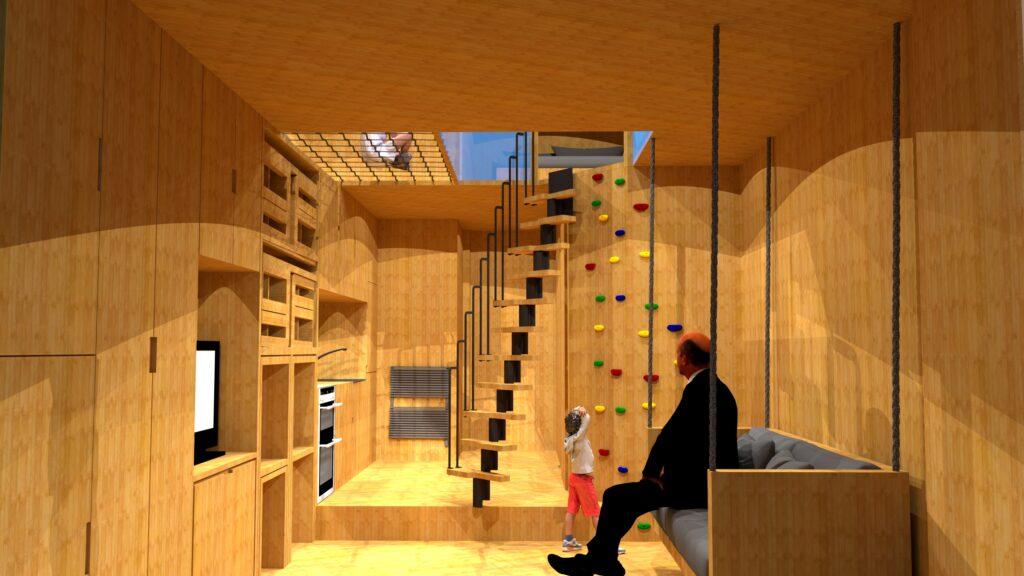Jaisy Sarah-Jai Davies_2124786_assignsubmission_file_Flotable Lifestyle _ Family Home _ Image 1_ Jaisy Davies