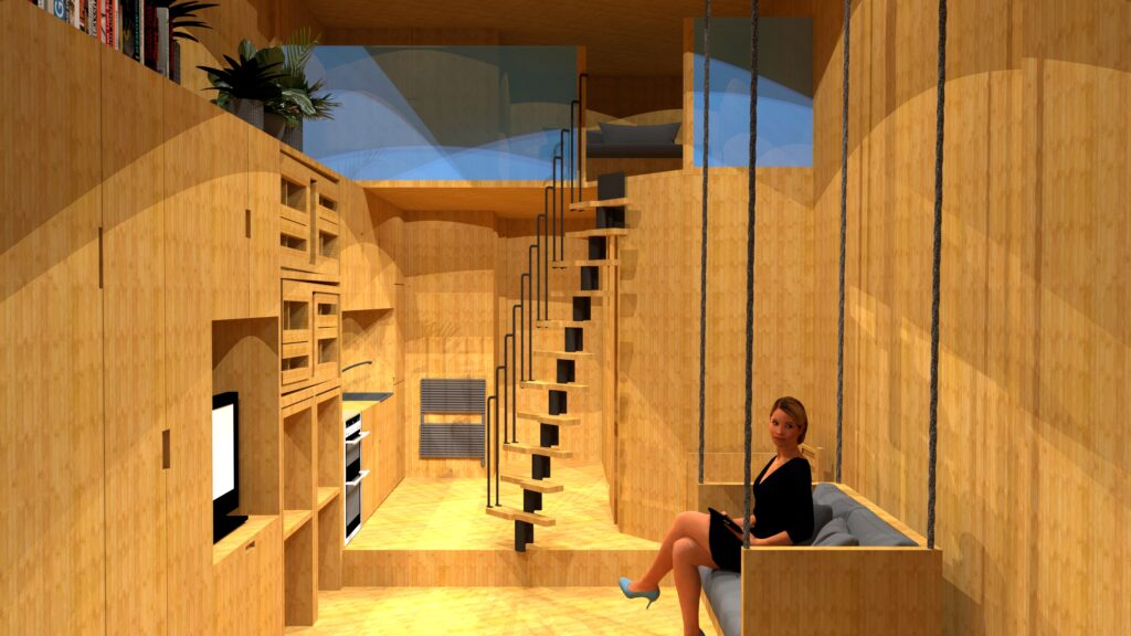 Jaisy Sarah-Jai Davies_2124786_assignsubmission_file_Flotable Lifestyle _ Studio Home _ Image 1_ Jaisy Davies