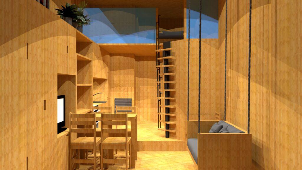 Jaisy Sarah-Jai Davies_2124786_assignsubmission_file_Flotable Lifestyle _ Studio Home _ Image 2_ Jaisy Davies