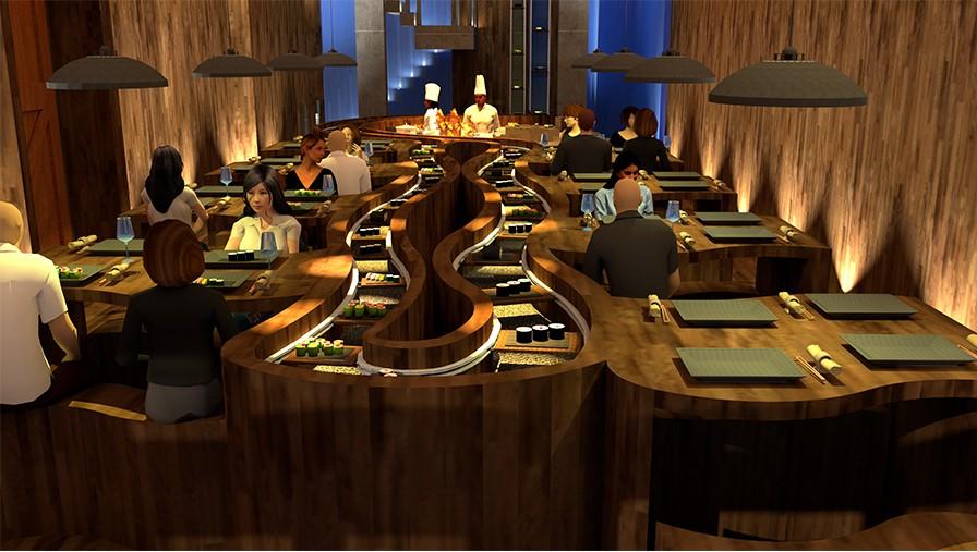 Jaisy Sarah-Jai Davies_2124786_assignsubmission_file_Perform _ Sushi Resturant _ Image 1_ Jaisy Davies
