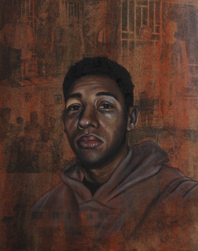 Joshua Donkor_2123806_assignsubmission_file_Self portrait
