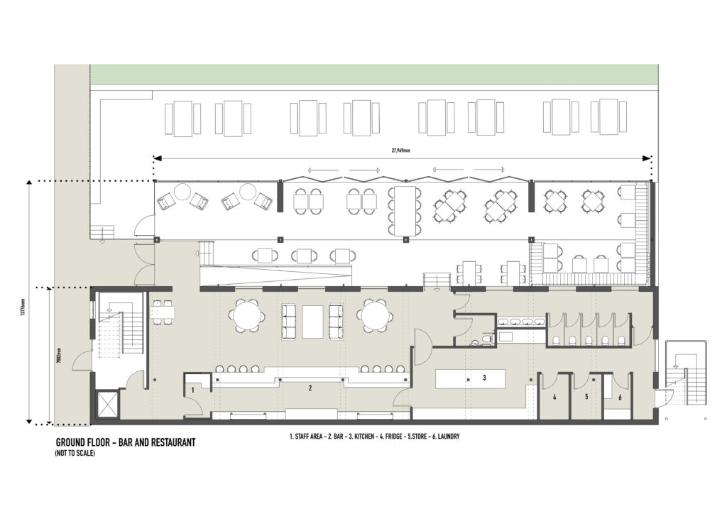 Katherine Loftus_2124798_assignsubmission_file_Katherine Loftus – 66 – Ground Floor Plan