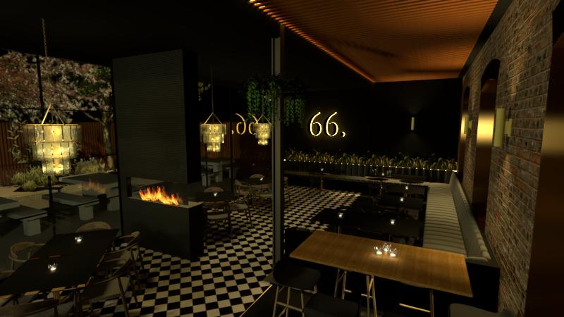 Katherine Loftus_2124798_assignsubmission_file_Katherine Loftus – 66 – Restaurant View