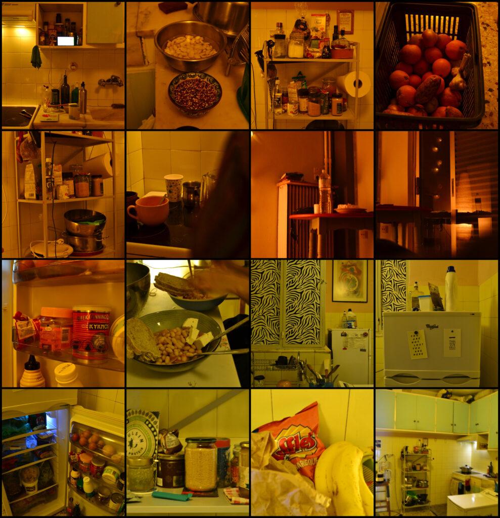Maria Paraschidou housexpcollage-72