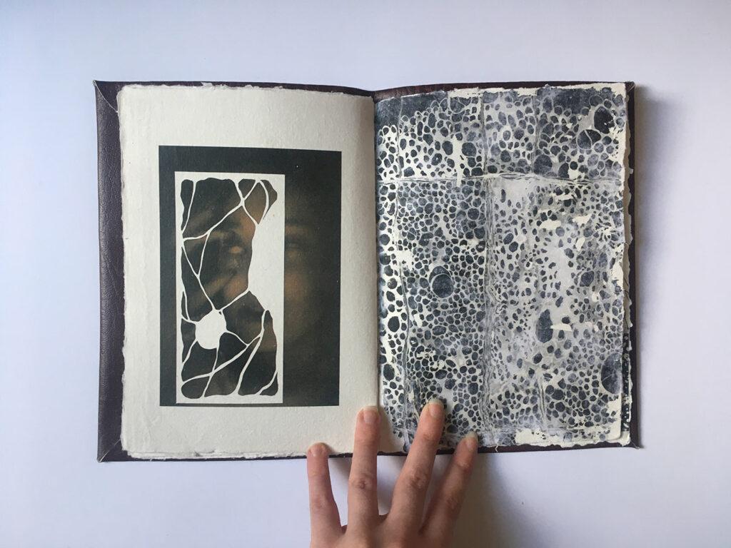 Nakisha Talbot_2123801_assignsubmission_file_Feminine Nature Book – 72 dpi