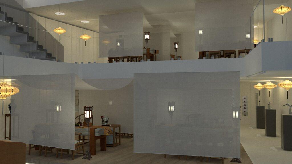 Qianyi Zhou_2124797_assignsubmission_file_ST20121537_Qianyi Zhou_Interior Design_Exposure visual 1