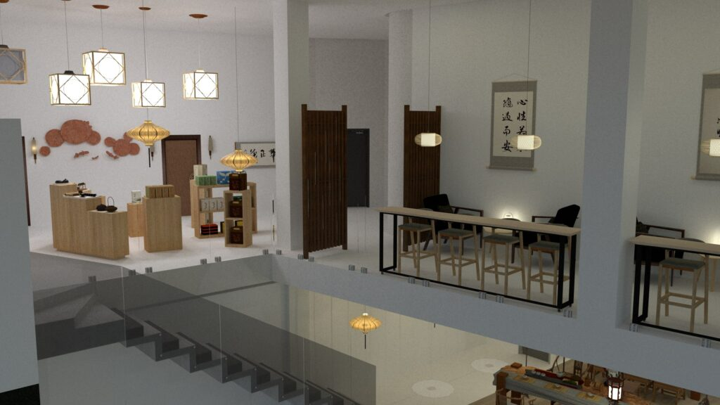 Qianyi Zhou_2124797_assignsubmission_file_ST20121537_Qianyi Zhou_Interior Design_Exposure visual 4
