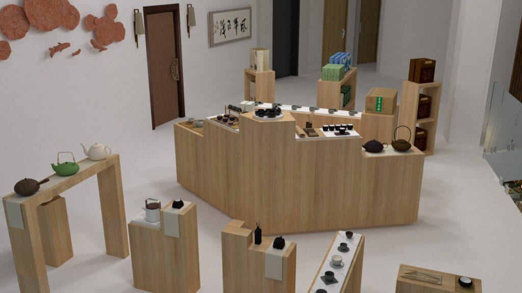 Qianyi Zhou_2124797_assignsubmission_file_ST20121537_Qianyi Zhou_Interior Design_Exposure visual 5