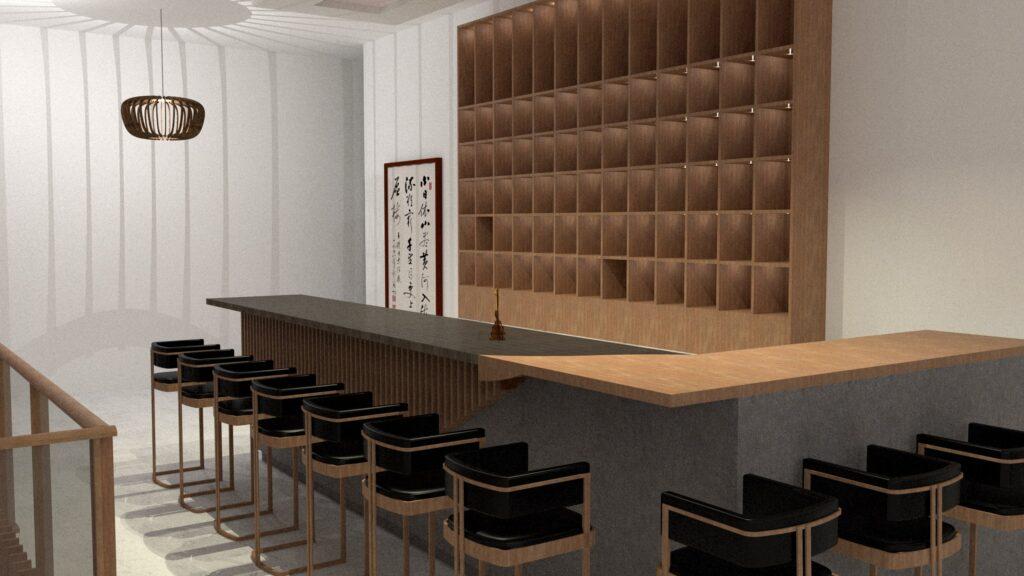 Qianyi Zhou_2124797_assignsubmission_file_ST20121537_Qianyi Zhou_Interior Design_Perform visual 1