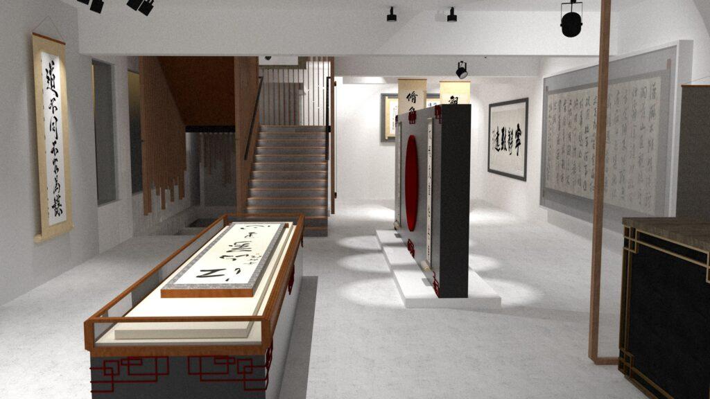 Qianyi Zhou_2124797_assignsubmission_file_ST20121537_Qianyi Zhou_Interior Design_Perform visual 2