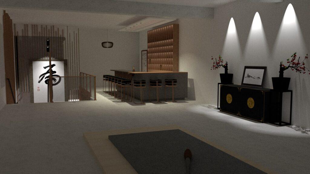 Qianyi Zhou_2124797_assignsubmission_file_ST20121537_Qianyi Zhou_Interior Design_Perform visual 3