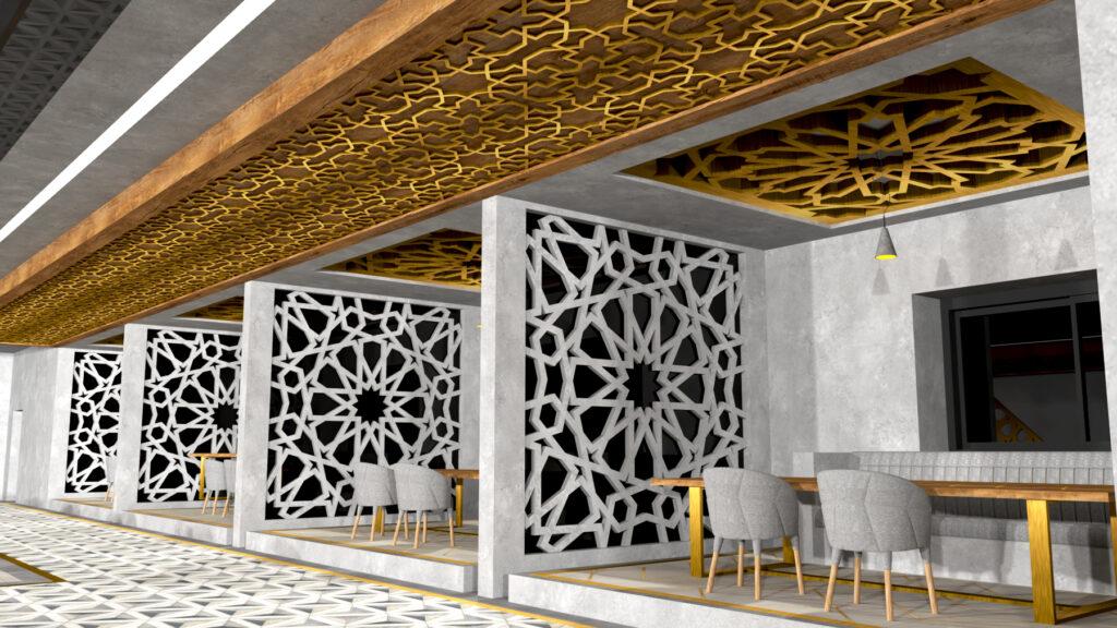 Walid Ennadir_2124785_assignsubmission_file_Exposure.RestaurantVisual2