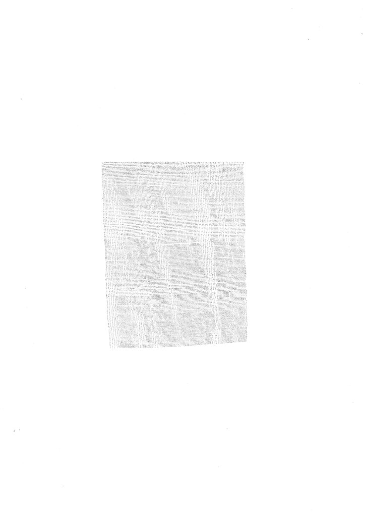 Cloth (1)