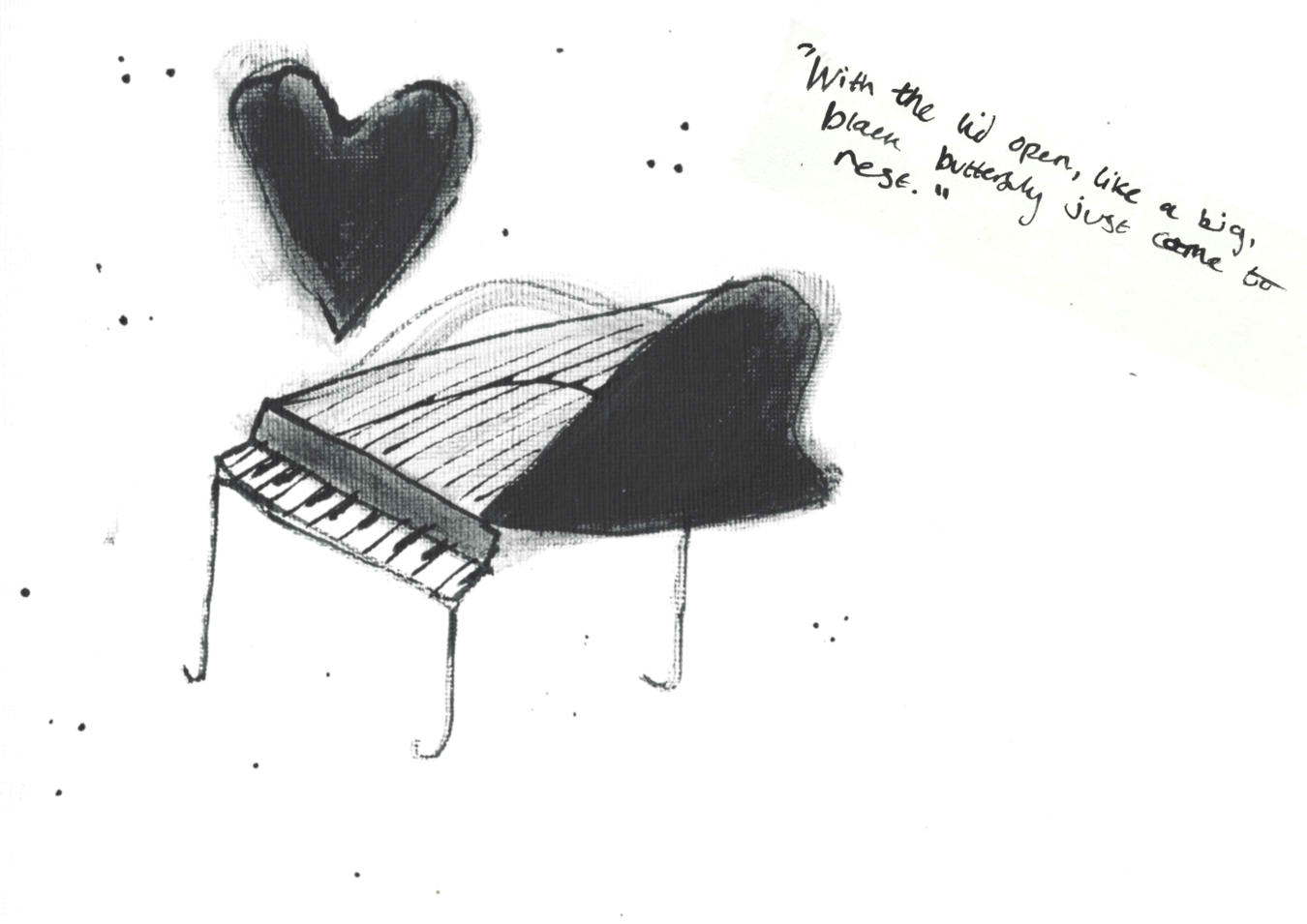 Chaunce Lewis_2740043_assignsubmission_file_Carter piano.chauncechristine