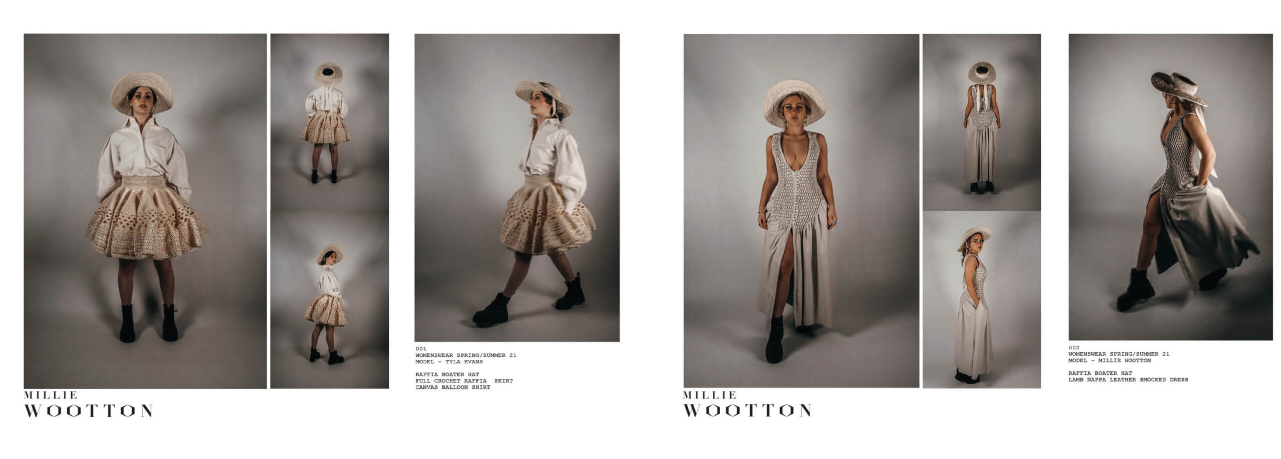 Emily Wootton
