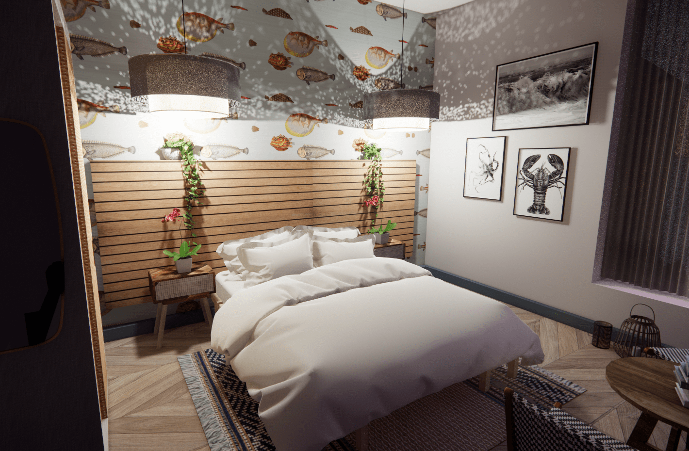 Grace Smart_2734820_assignsubmission_file_MIZU HOUSE FISH BEDROOM-min