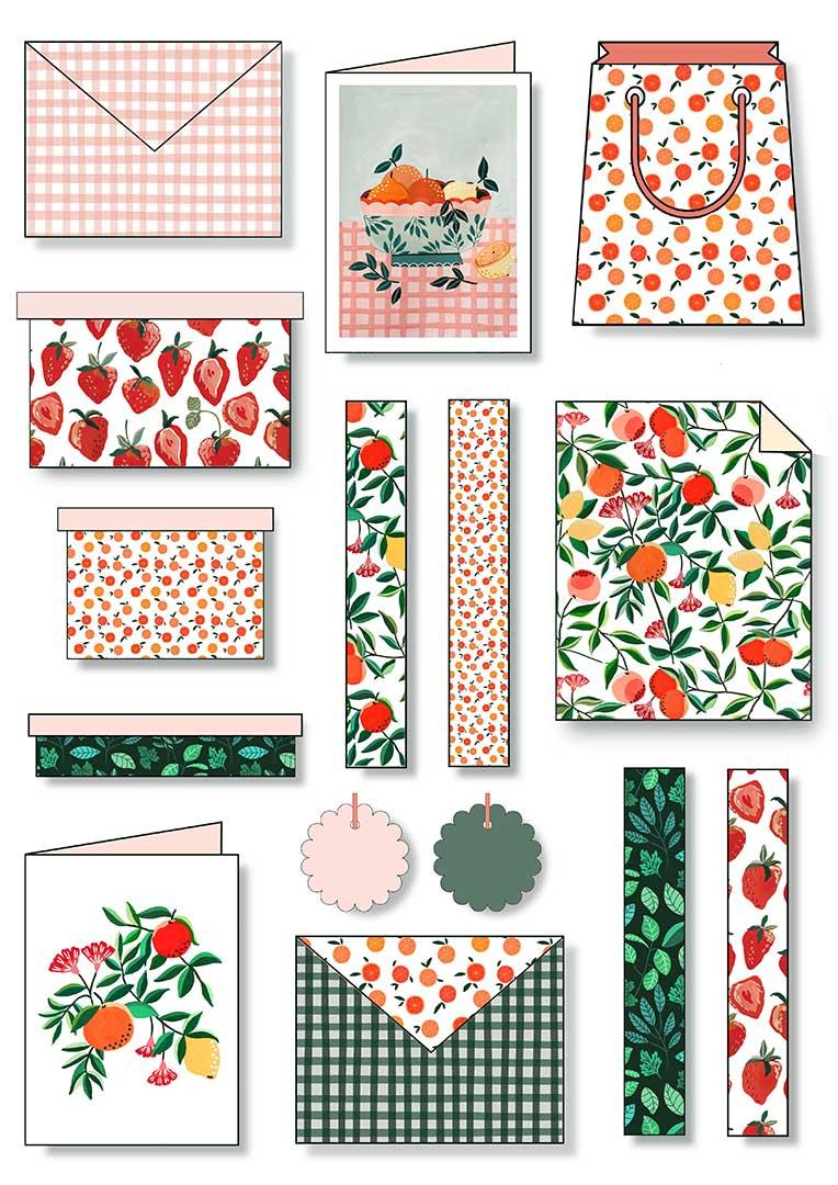 line-sheet-kitchen-gardens-gifting