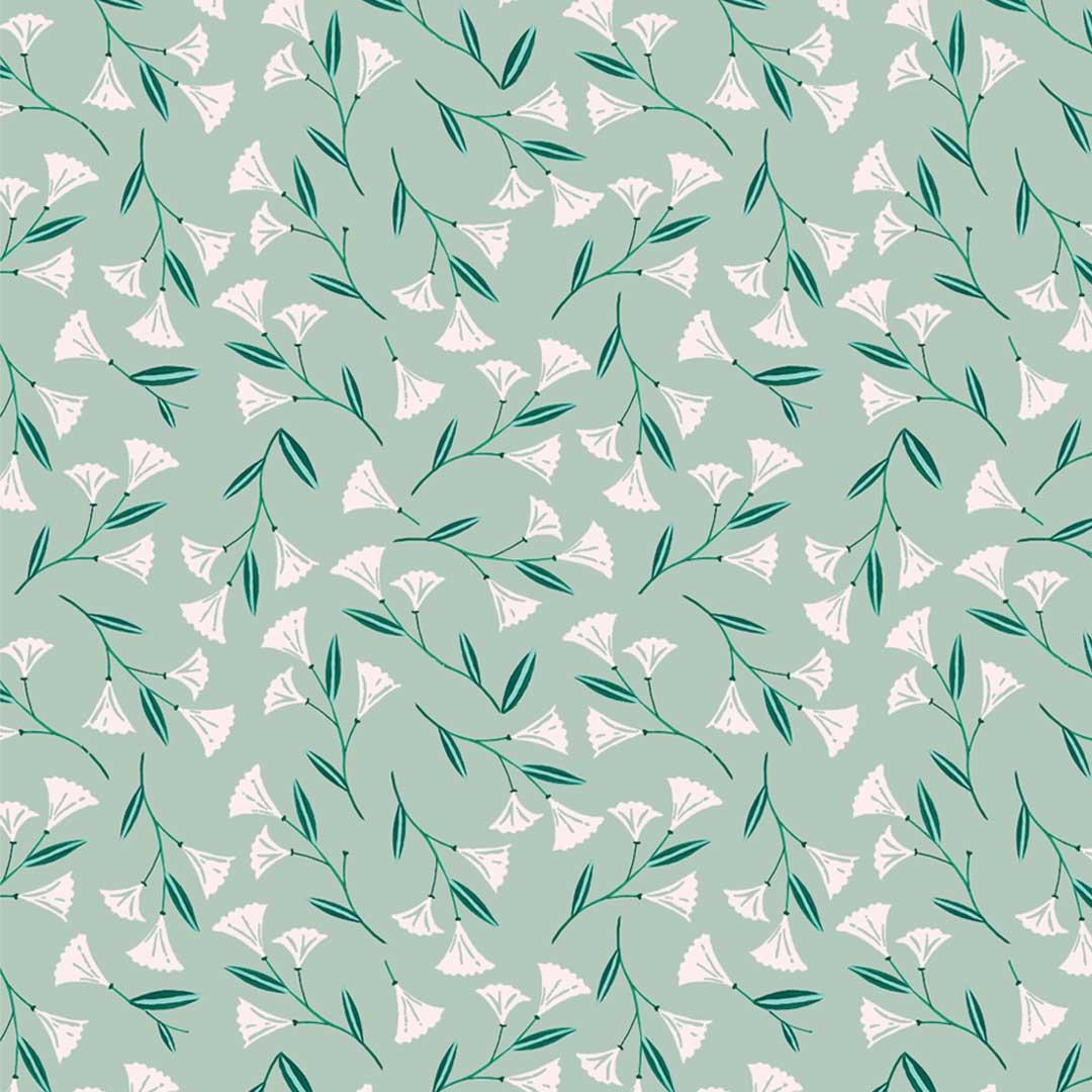 spring-stems
